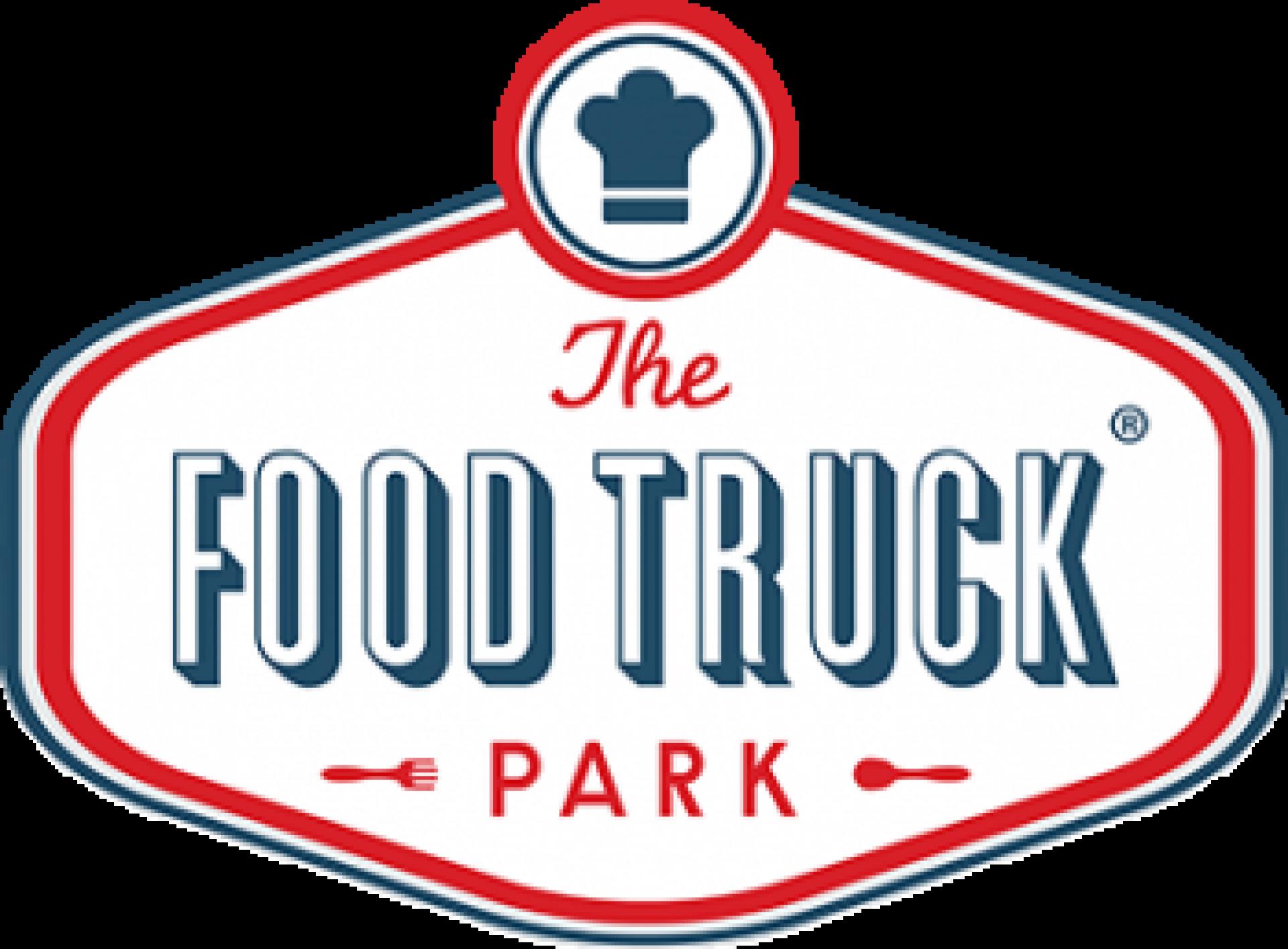 A S Food Trucks