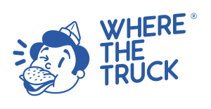 Where The Truck